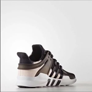 adidas Shoes - Adidas EQT Support ADV Shoes Women's 9.5